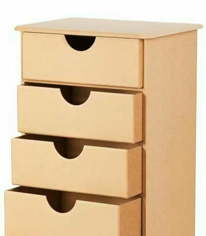 drawer craft organizer