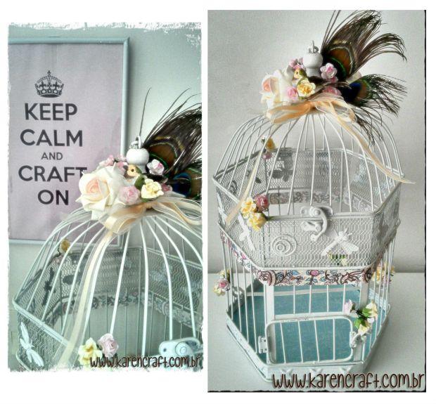 shabby chic vintage bird cage 1.jpg