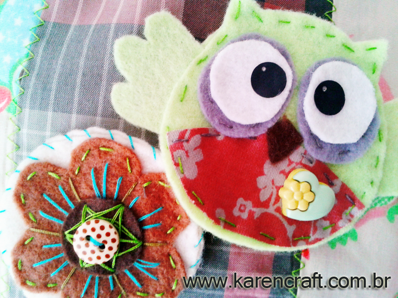 patchwork bag diy simplicity flowers (2)